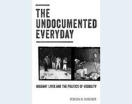 undocumented everyday