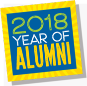Year of Alumni